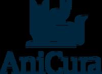 Anicura logo staende rgb.png
