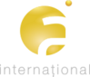 Antena Internațional (2016).png