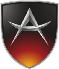 Apollo Automobil.png