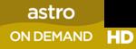 Astro AOD HD