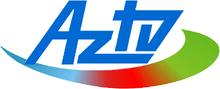 AzTV (2005-2009).png