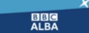BBCAlba from VirginTV