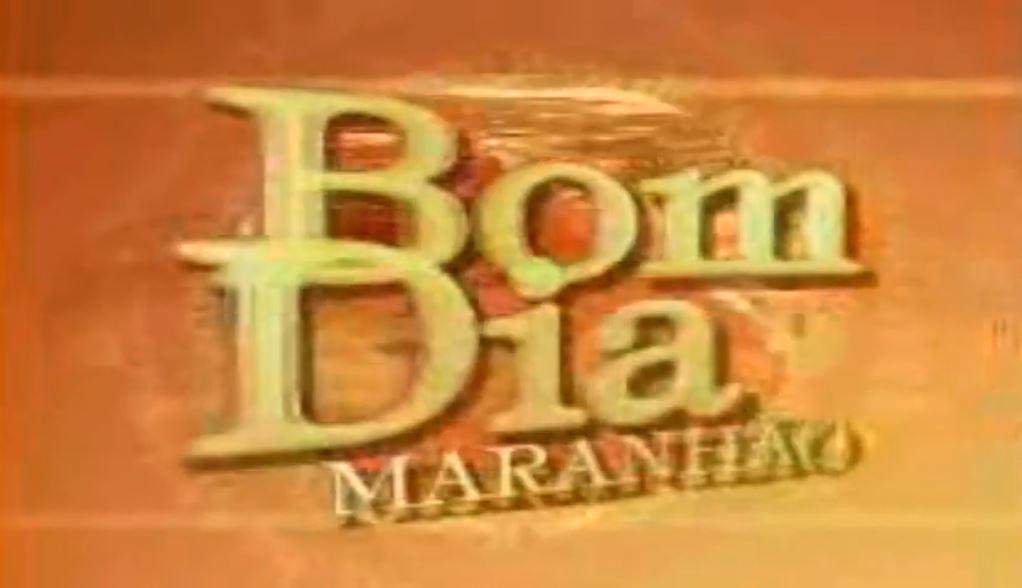 Bom Dia Maranhão