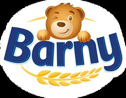 Barny.png