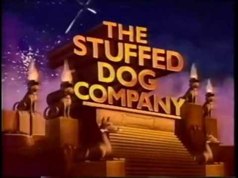 The Stuffed Dog Company