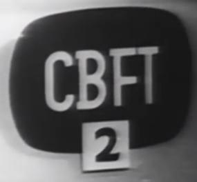 CBFT-DT
