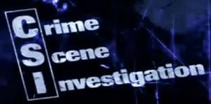 CSI 2000.png