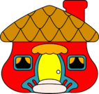 Casitadavivienda1987