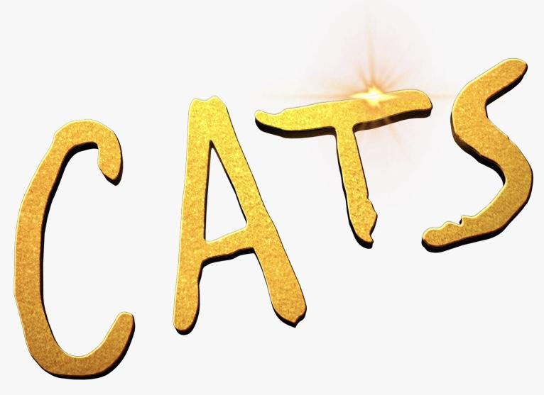Cats (film)