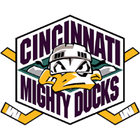 Cincinatti Mighty Ducks.png