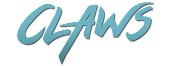 Claws-tv-logo.png