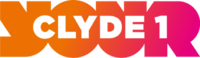 Clyde 1 logo 2015.png