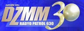 DZMM 30 years.png