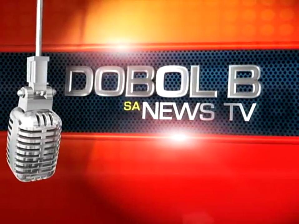 Dobol B sa News TV