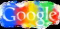 Doodle4Google2014PreVotingDoodle