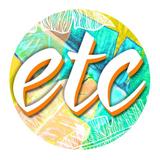 ETC Summer Logo 2015