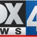 FOX 44 News.png
