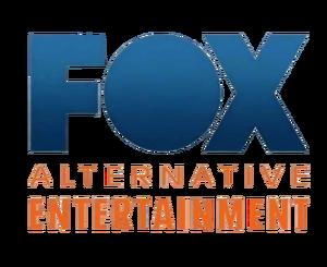 FOX Alt Entertainment.png