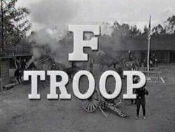 F Troop opening.jpg