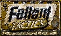 Fallout tactics brotherhood of steellogo.png