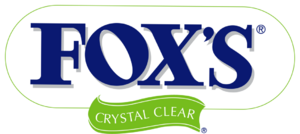 Fox's Crystal Clear.png