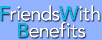 Friends-with-benefits-movie-logo.png