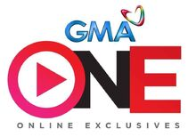 GMA Online Exclusives (GMA ONE).jpg