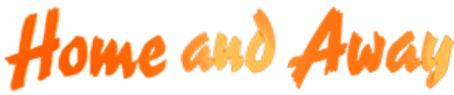 Home and away Logo.PNG