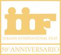IIF 50th anniversary
