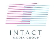 Intact Media Group.jpg