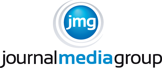 Journal Media Group