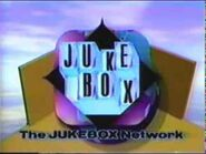 Jukeboxnetwork1990