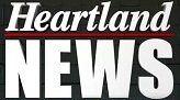 KFVS Heartland News 1995