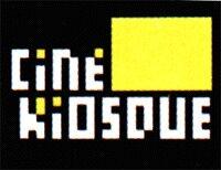 KIOSQUE 1996.jpg