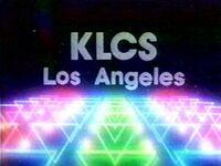 Klcs 1970s.jpg