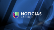 Kldo noticias univision laredo promo package 2015