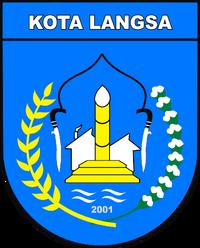 Kota Langsa.png