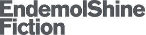 Logo-endemol-fiction@2x.jpg