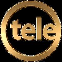 Logo-latele-2016-2.png