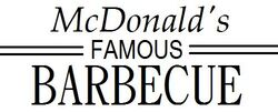 McDonald's Real 1st Logo 1940.jpg