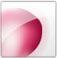 Microsoft Expression Encoder 2.png