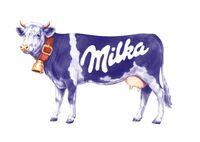Milkacow