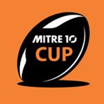 Mitre 10 Cup Logo.png