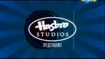 My Little Pony Equestria Girls Rainbow Rocks 'Hasbro Studios Presents' - Russian