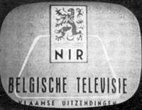 NIR Belgische Televisie.png