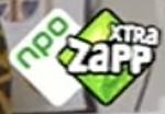 NPOZappXtrabug