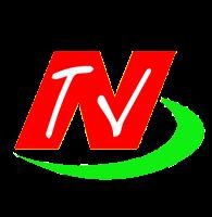 NTV (Ninh Binh)