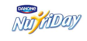 New-NutriDay-Logo.jpg