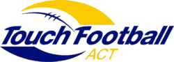 New ACT logo 07-770x273.png