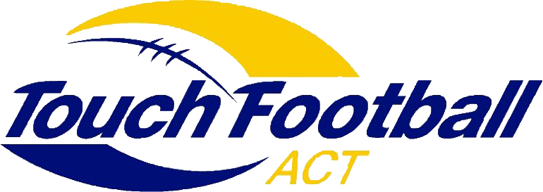 ACT Touch Football